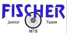 logo Fischer Junior MTB Team